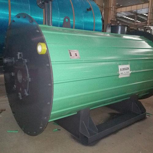 oil-fired-thermal-oil-boiler-ro-Russia.jpg