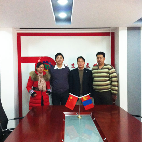 Mongolia-Customer-Visiting-For-Steam-Boiler.jpg